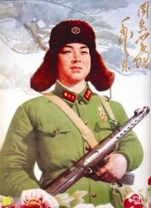 Olympic gold-medalist Liu Xiang